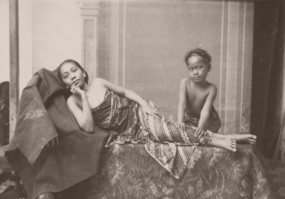 kassian-cephas-19th-century-javanese-photographer-06